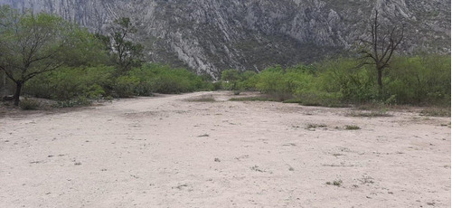 Imagen 1 de 6 de Terreno En Venta En Huasteca