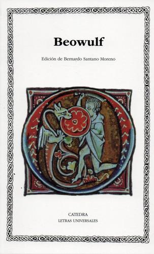 Boewulf -  - Catedra