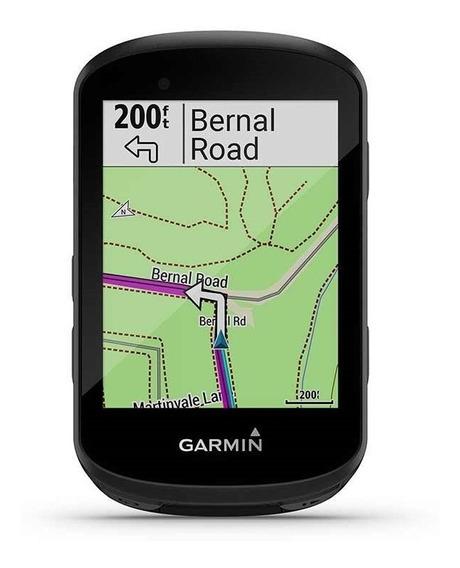 Garmin Edge 530 + Playera Oficial