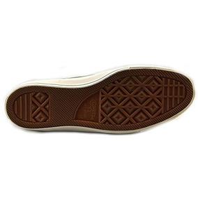 Zapato Para Hombre (talla 37.5 Col / 7us) Converse All Star