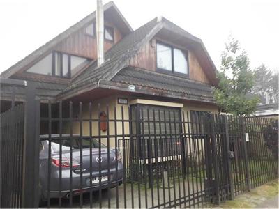 Casa Villa Camino Del Alba Calle Laguna Azul