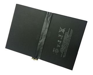 Bateria iPad Pro 9.7 A1673 A1674 7306 Mah