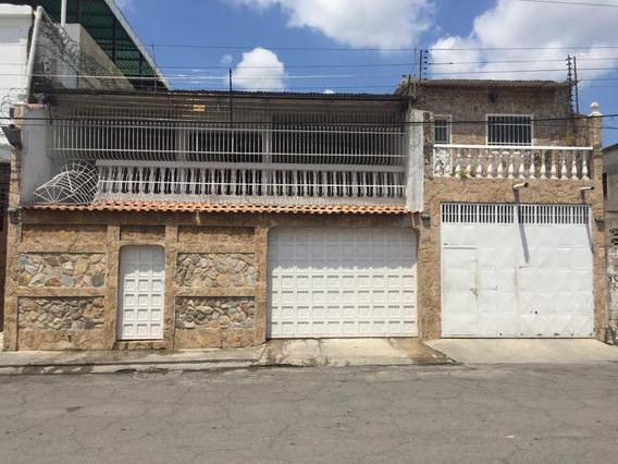 Venta Casa. Piñonal 04144902335