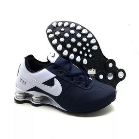 Tênis Nike Sxhox Deliver Classic Avenue Original Masculino