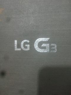 Repuestos LG G3