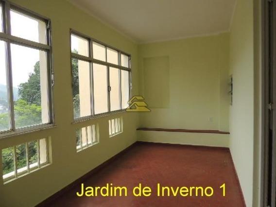 Apartamento - Ref: Scv11344