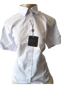 Camisa Social Dudalina Feminina Original Com Nf. Promoção!