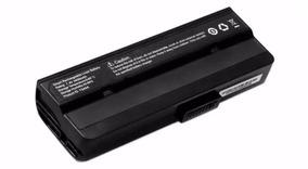 Bateria Netbook Ts44a - Philco Phn 10002 Phn 1004 Nova