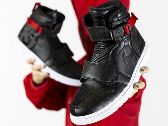 Nike Jordan Retro 1 Moto At3146 001