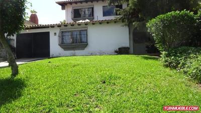 Casas En Venta Ab Gl Mls #19-7139 --- 04241527421
