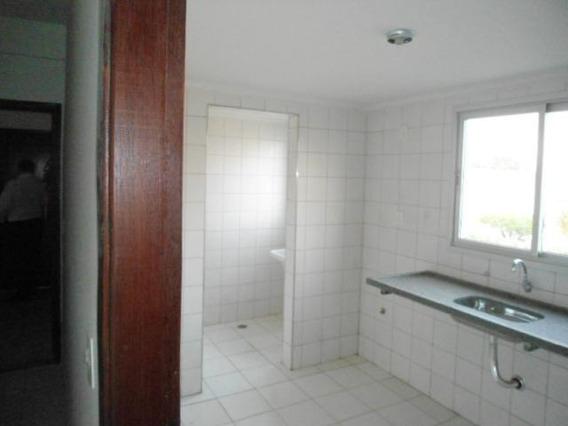 Venda Apartamento Sao Jose Do Rio Preto Jardim Ouro Verde Re - 1033-1-581059