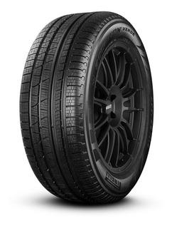 Llantas 275/60 R20 Pirelli Scorpion Verde As Plus H115