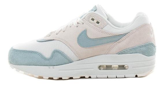 Zapatillas Nike Air Max 1 Se - Mujer