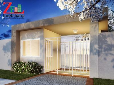 Apartamento A Venda, Morumbi, 2 Dormitorios, Zona Sul, Minha Casa Minha Vida - Ap04026 - 32582091
