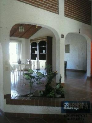 Rancho Hacienda En Venta, Aguascalientes, Aguascalientes