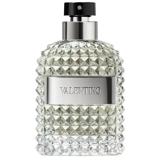 Perfume Valentino Uomo Acqua Edt M 125ml