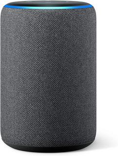 Amazon Echo Plus 3ra Gen Altavoz Inteligente Alexa Sellado