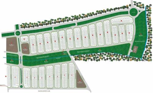 Terreno-para-venda-em-residencial-palestra-sao-jose-do-rio-preto-sp - 2021380