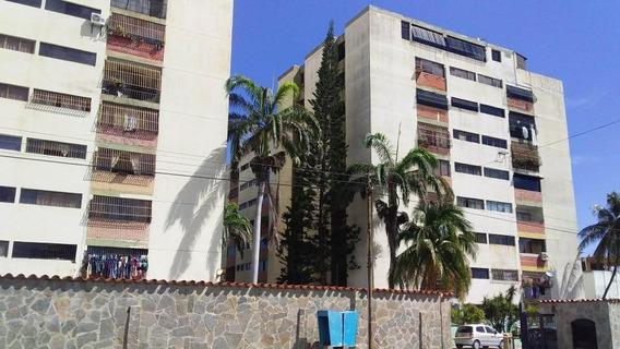 Apartamento En Venta Cumboto Norte G.rodriguez Cod. 19-17848
