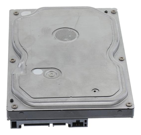 160 G 16mb Cache 7200 Rpm Sata 3.5 Disco Rígido Interno (t
