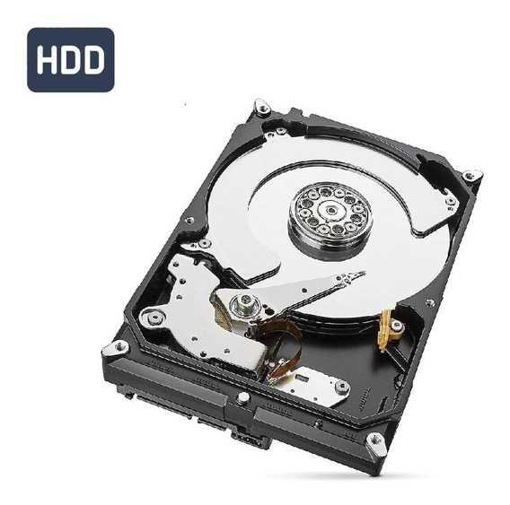 Hd 2.5 Sata 320 Gb Western Digital 9mm
