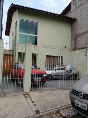 Venda Casa Padrão Bragança Paulista Brasil - 011j