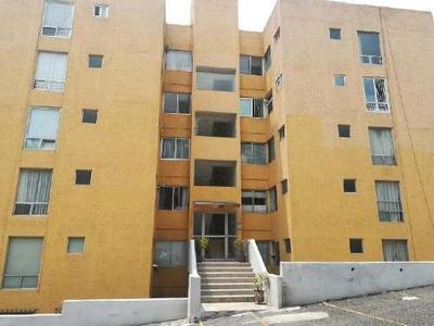 Renta Bonito Departamento De 3 Recamaras En Colinas Del Sur