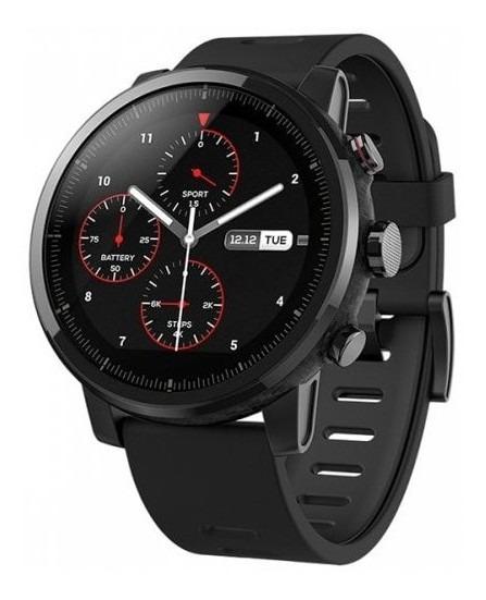 Smartwatch Xiaomi Amazfit Stratos A1619