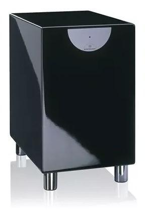 Caixa Monitor Audio Radius 360 Home Theater Receiver Onkyo