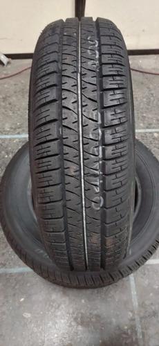 Neumáticos 185/65 R15 Firestone Firehawk 700