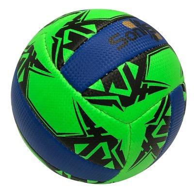 As Melhores Bolas De Futebol Com Os Melhores Preços