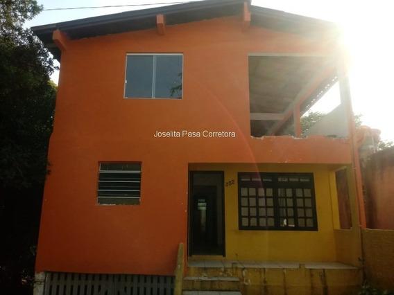 Casa - 372 - 34304794