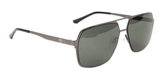 Óculos De Sol Atitude At3233 02a