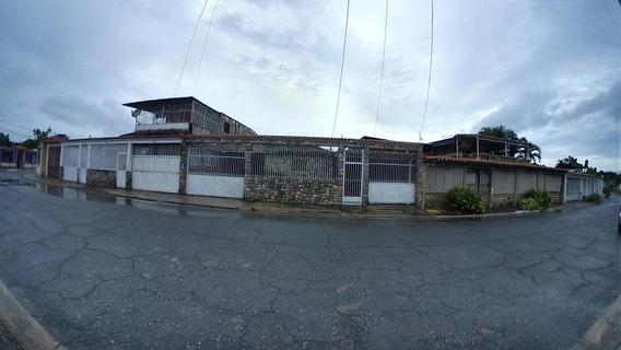 Venta De Casa Guaraca 19-11262 Mme