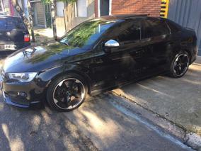 Audi S3 Inmaculado Titular