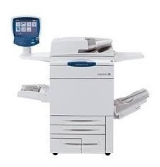 Xerox Workcentre 7765 / 7775