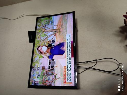 Imagem 1 de 1 de Tv Samsung 39