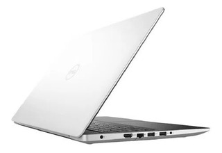 Laptop Inspiron 15 Serie 3581 8gb Ram+ 1tb (ver Descripcion)