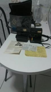 Maquinas Fotografica Polaroyd 2 Unidades