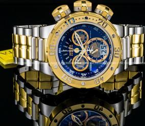 24d81ba09e51 Reloj Activa By Invicta Swiss - Reloj de Pulsera en Mercado Libre México