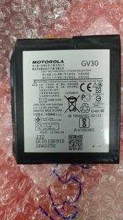 Beteria Original Motorola Xt1650