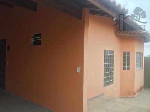 Cod-5341-casa Em Ibiúna - 5341