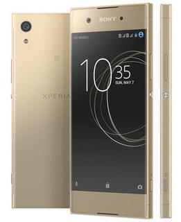 Celular Barato Sony Xperia Xa1 G3116 Dual Tela 5¨bom