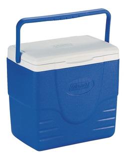 Caixa Térmica Excursion 16qt 15,1 L Coleman - Azul