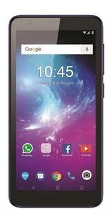 Teléfono Android Celular Barato Zte L8 8+5mpx 16gb Rom 5pulg