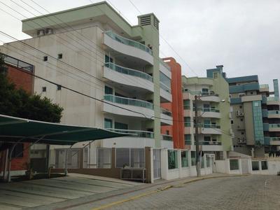 Alquilo Departamento En Bombas,brasil, A 80 Mts Mar,centro