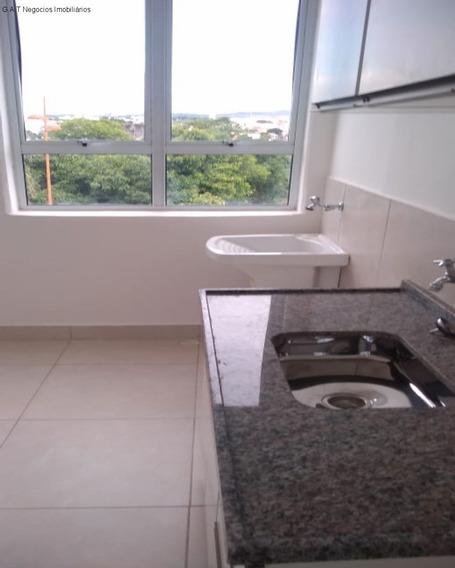 Apartamento Para Locação No Centro - Sorocaba/sp - Ap08961 - 34698867