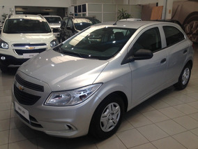 Chevrolet Onix 1.4 Nafta Joy Ls+ Mt Jm
