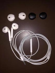 Fone Earpods Original Apple