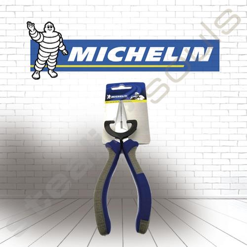 Michelin | Pinza / Alicate | Corte Diagonal | Largo